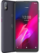 Best available price of T-Mobile REVVL 4 in