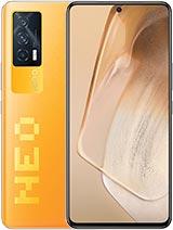 Best available price of vivo iQOO Neo5 in