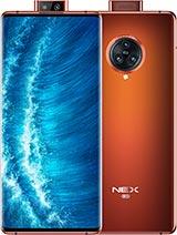 vivo NEX 3S 5G at .mobile-green.com