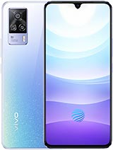 Best available price of vivo S9e in