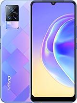 Best available price of vivo V21e in