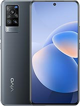 Best available price of vivo X60 in