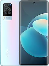 Best available price of vivo X60 Pro in