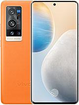 vivo X60 Pro+ 5G at .mobile-green.com