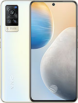 vivo X60 5G at .mobile-green.com