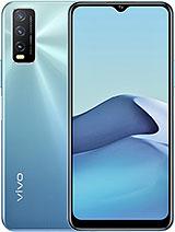 vivo Y20s [G] at .mobile-green.com