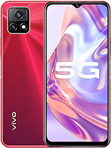 Best available price of vivo Y31s in
