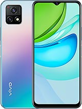 Best available price of vivo Y52s t1 in