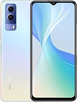 Best available price of vivo Y53s in