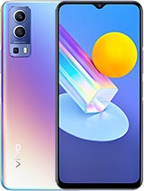 Best available price of vivo Y72 5G in