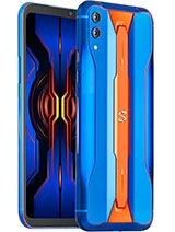 Xiaomi Black Shark 2 Pro at .mobile-green.com