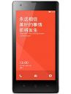 Xiaomi Redmi at .mobile-green.com