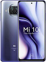 Xiaomi Mi 10i 5G at .mobile-green.com