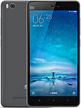 Xiaomi Mi 4c at .mobile-green.com