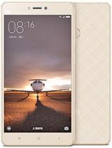 Xiaomi Mi 4s at .mobile-green.com