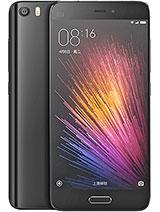 Xiaomi Mi 5 at .mobile-green.com