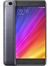 Xiaomi Mi 5s at .mobile-green.com