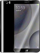 Xiaomi Mi 6 Plus at .mobile-green.com