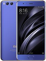 Xiaomi Mi 6 at .mobile-green.com