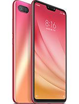 Xiaomi Mi 8 Lite at .mobile-green.com