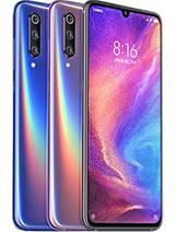 Xiaomi Mi 9 at .mobile-green.com