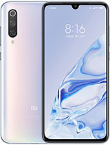 Xiaomi Mi 9 Pro at .mobile-green.com