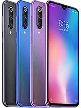 Xiaomi Mi 9 SE at .mobile-green.com