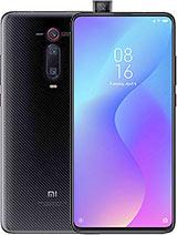 Xiaomi Mi 9T at .mobile-green.com