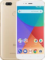 Xiaomi Mi A1 (Mi 5X) at .mobile-green.com