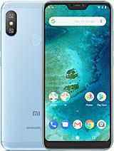 Xiaomi Mi A2 Lite (Redmi 6 Pro) at .mobile-green.com