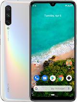 Xiaomi Mi A3 at .mobile-green.com
