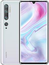 Xiaomi Mi CC9 Pro at .mobile-green.com