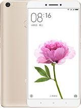 Xiaomi Mi Max at .mobile-green.com