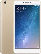 Xiaomi Mi Max 2 at .mobile-green.com