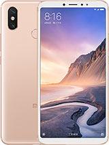 Xiaomi Mi Max 3 at .mobile-green.com