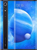 Xiaomi Mi Mix Alpha at .mobile-green.com
