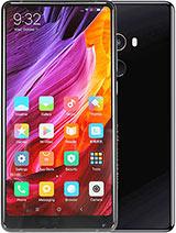 Xiaomi Mi Mix 2 at .mobile-green.com