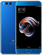 Xiaomi Mi Note 3 at .mobile-green.com