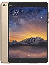 Xiaomi Mi Pad 2 at .mobile-green.com
