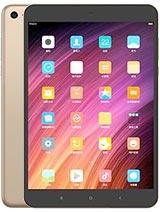 Xiaomi Mi Pad 3 at .mobile-green.com