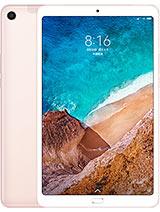 Xiaomi Mi Pad 4 Plus at .mobile-green.com