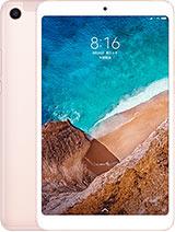 Xiaomi Mi Pad 4 at .mobile-green.com
