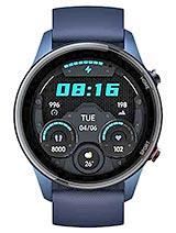 Xiaomi Mi Watch Revolve Active at .mobile-green.com