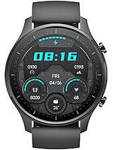 Xiaomi Mi Watch Revolve at .mobile-green.com