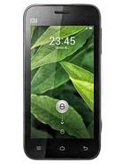 Xiaomi Mi 1S at .mobile-green.com
