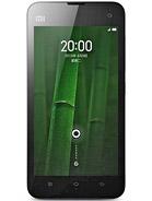 Xiaomi Mi 2A at .mobile-green.com