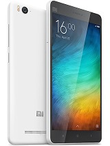 Xiaomi Mi 4i at .mobile-green.com