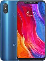 Xiaomi Mi 8 at .mobile-green.com