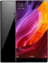Xiaomi Mi Mix at .mobile-green.com