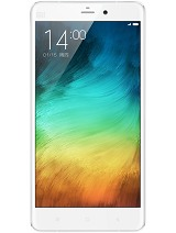 Xiaomi Mi Note at .mobile-green.com